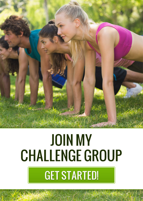 challenge-group-sidebar-1