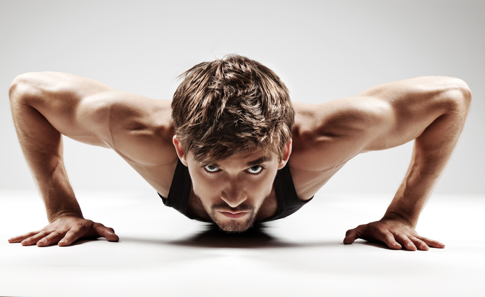 Fitness picture 2